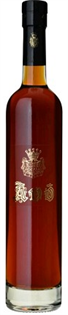 Messias Brandy Avo 750ml